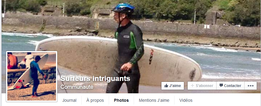 surfeurs-interigants