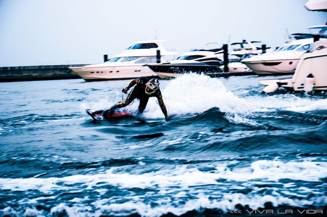 jet-surf-2