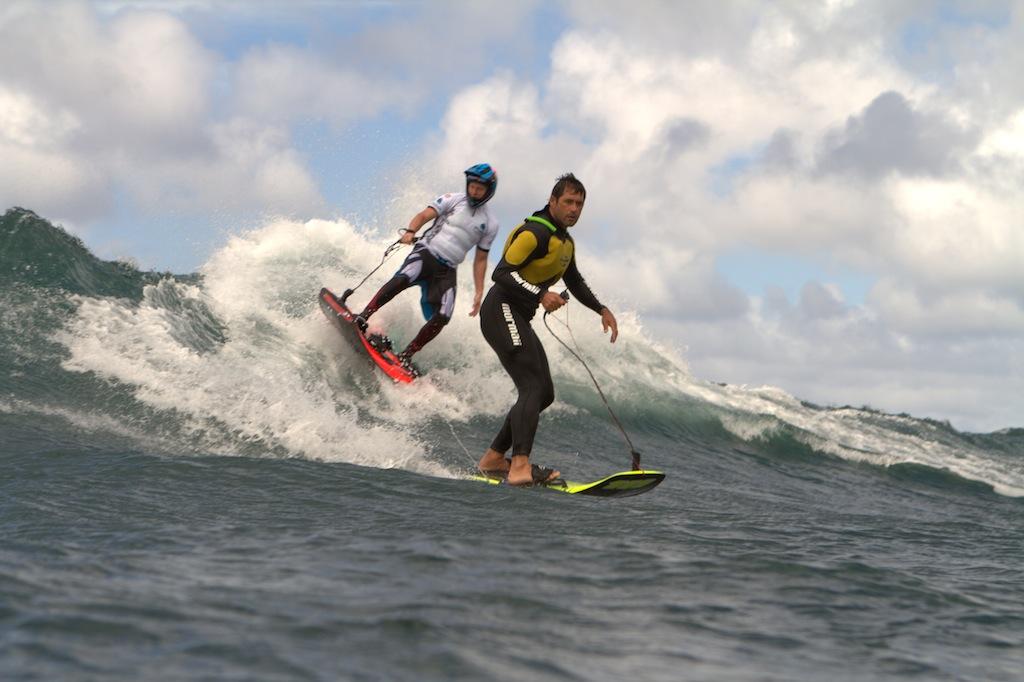 jet-surf-3