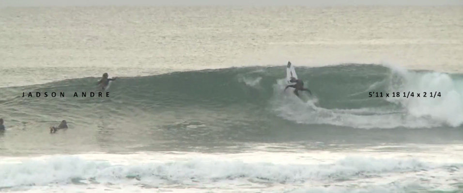 planche-de-surf-forget-me-not-jadson-andre