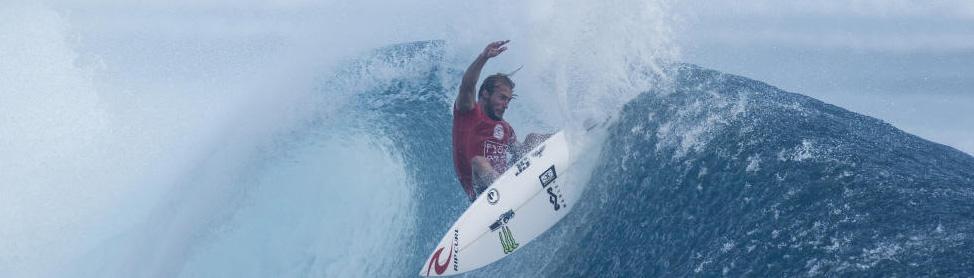 planche-de-surf-forget-me-not-joel-parkinson-fiji