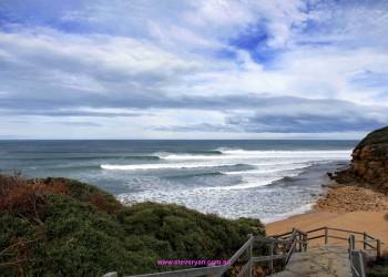 Bells Beach Rip Curl Pro 2016…pour qui sonnera la cloche ?